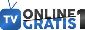 Assistir Tv Online - Tv Online Gratis - Futebol Ao vivo