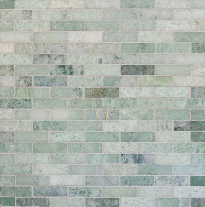 Travertine Pattern Ideas Tile