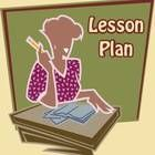 Math Lesson Plan Format  With good example of  two lessons and Quiz  (Algebra 1)  One week Lesson Plan  Enjoy...