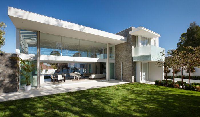 Project Portfolio | Stonehaven Homes