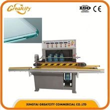 maquina pulir borde vidrio - fabricantes de productos de maquina pulir borde vidrio en spanish.alibaba.com–Página12
