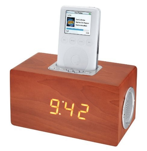 how to check what iphone i have 30 best iphone ipod dock images on ipod dock 19915
