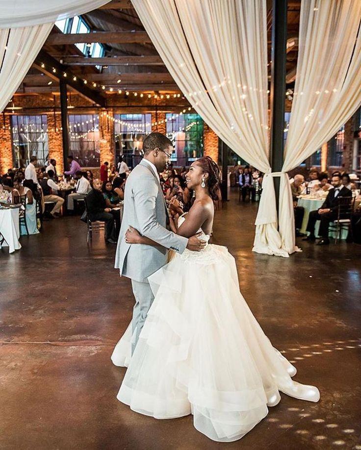 Brian Mcknight Wedding Songs: 782 Best LOVE Images On Pinterest