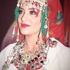 loveyoumorocco🔹🔷  Amazigh🌟 #amazigh #moroccan #traditional #bride #moroccanbride #happiness #beauty #love #moment #jewelry #jewels #cute #white #beautiful #like #simplymorocco #simple #berber #maghrebbeauty #maghreb #travel #visit #maroc #tourist #lovely #follow4follow #nature #natural #girl #love #like #morocco