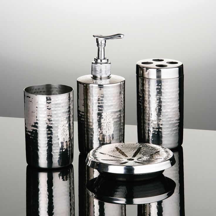 Contemporary Bathroom Accessories Sets best 25+ contemporary bathroom accessories ideas on pinterest