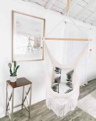 Cozy interior design ideas for living room #livingroom