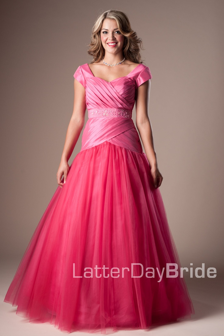 Lds Prom Dresses Cheap. Fabulous Reference Images Long Sleeve Modest ...