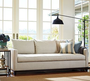 Ikea Sofa Bed Slipcovers for Couches Sleeper Couches u Sofa Loveseats