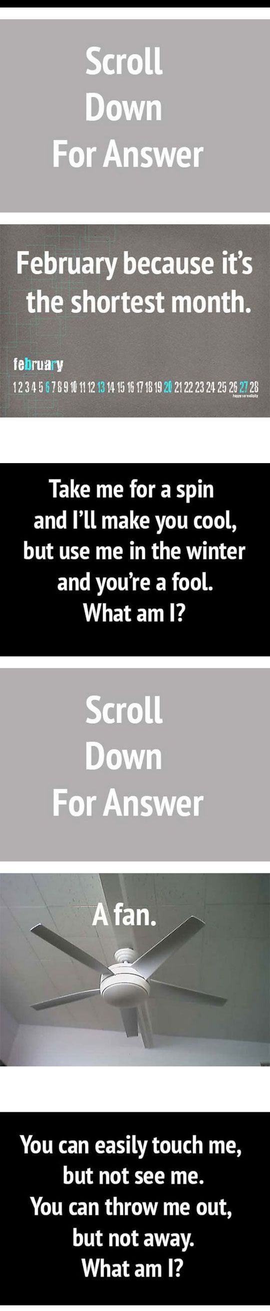 12 Epic Riddles Riddles, Funny riddles, Jokes and riddles