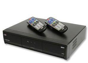 ViP 722k HD-DVR Multi-Room Dual Tuner DISH Network Receiver #vip #722,722k,722 #receiver,dish #network #722,722 #hd-dvr,dish #network #722 #hd-dvr #dual #tuner,vip #722 #specifications,dish #722 #receiver http://interior.nef2.com/vip-722k-hd-dvr-multi-room-dual-tuner-dish-network-receiver-vip-722722k722-receiverdish-network-722722-hd-dvrdish-network-722-hd-dvr-dual-tunervip-722-specificationsdish-722-rece/  # ViP 722k HD-DVR Dual Tuner The ViP 722k HD-DVR is the work-horse DVR for DISH…