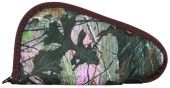 Allen Company Pink Camo Pistol Case | The Pretty in Pink Camo Shop
