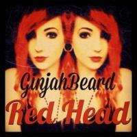 Red Head - GinjahBeard by GinjahBeard on SoundCloud