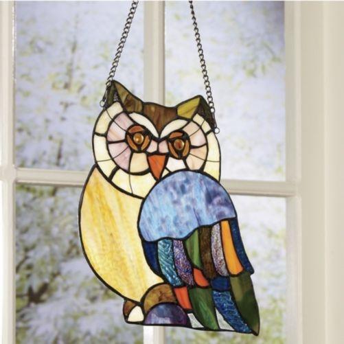 17 Best Images About Mosaics Owls On Pinterest Window