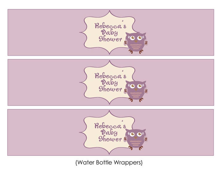 24 best water labels images on Pinterest Free printable, Water - water bottle label template