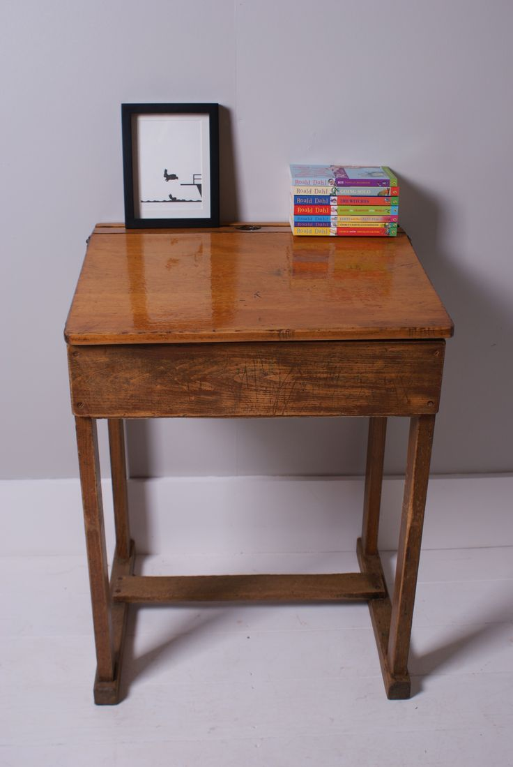 12 best back to school images on pinterest back to for Reasonably priced living room furniture