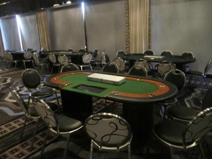 Oppia pelaamaan pokeria instagram