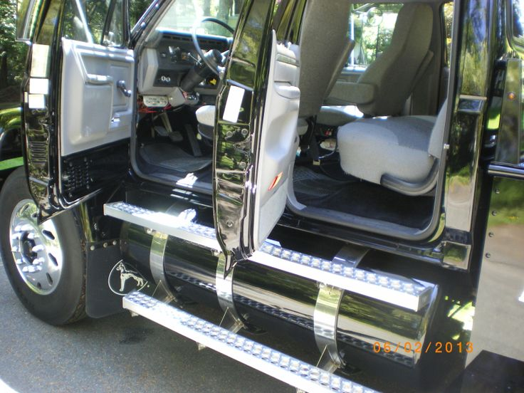 B D C A A A C A Air Seat Custom Trucks on 93 Dodge Dakota Custom