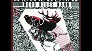 hobo bluse band együttes mesél az erdő - YouTube