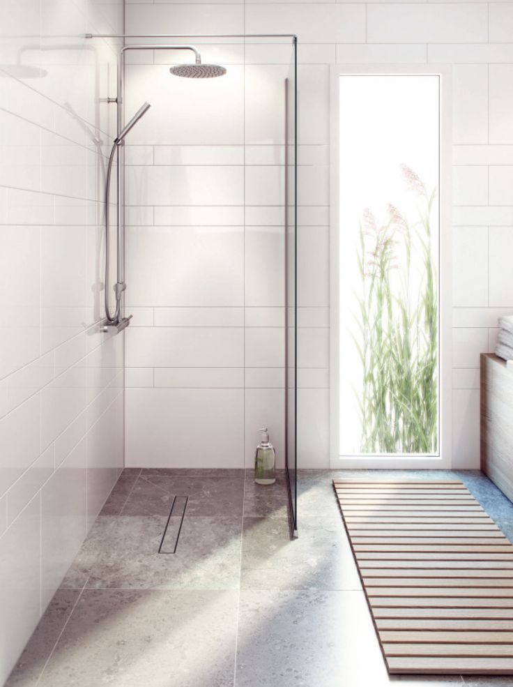 Wet Room Design: 1000+ Images About Wet Room / Walk In Shower Ideas On