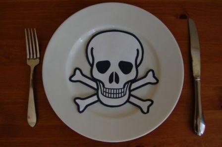 Imetalli tossici sono sostanze inquinanti che penetrano in maniera insidiosa nel nostro organismo attraverso cibi, bevande, aria, acqua, cosmetici, farmaci, vestiti, vernici e oggetti di uso. Sono…