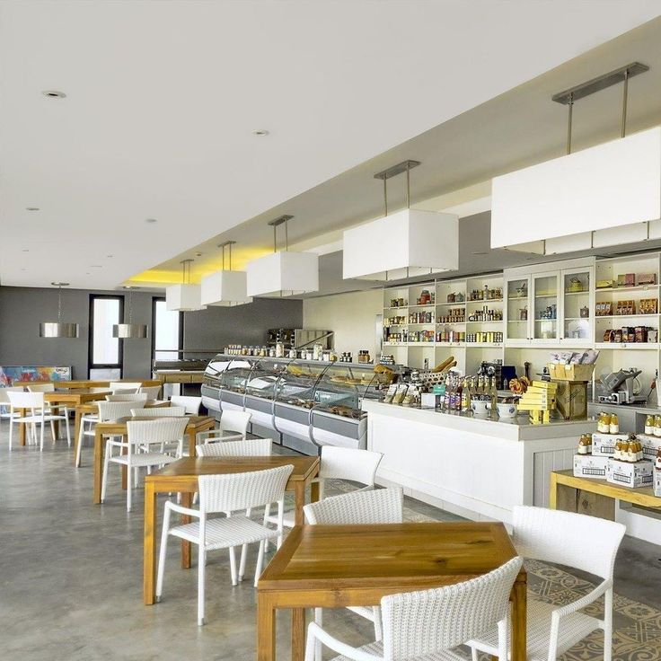 We are committed to offer a wide range of indoor and outdoor hospitality furniture to restaurants bars hotels resorts and other businesses looking for high-quality commercial grade tables chairs or bar stools at affordable prices.  #bali #balifurniture #furniturebali #jepara #jeparafurniture #design #designmag #designideas #furniture #indoorfurniture #interior #interiordesign #interiorideas #rattan #rattanfurniture #teakfurniture #wickerfurniture #woodenfurniture #syntheticrattan…