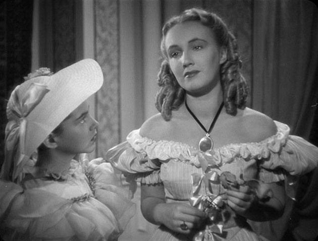 V australském Melbourne zemřela česká herečka Nora Cífková-Novotny. Bylo jí 96 let. Informaci iDNES.cz potvrdil s odkazem na rodinu filmový historik Miloš Fikejz. Hereččina krátká kariéra začala na konci 30. let. Po roce 1968 emigrovala do Austrálie.