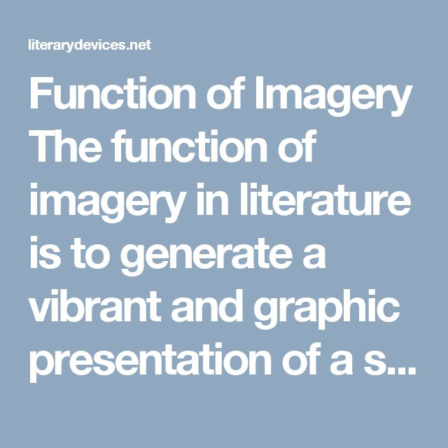 92 Best School Stuff Images On Pinterest Gym School And Languages