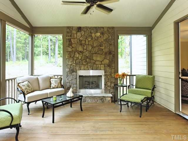 10 Best Images About Dream Screen Porch On Pinterest Woodstock Outdoor Ceiling Fans And Patio