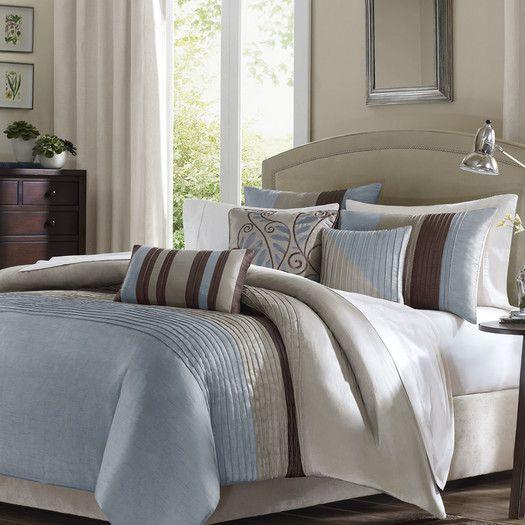 Dumont Bedroom Set King: 23 Best Furniture Images On Pinterest
