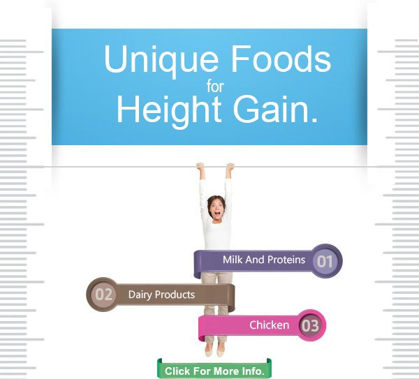 diet chart for increasing height and weight: Best 25 increase height ideas on pinterest tips to increase