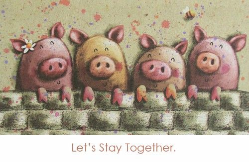 Pigs 020
