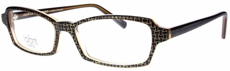 Lafont Marilou Eyeglasses | 50% Off Lenses and Add-Ons! + | Get prescription lenses with authentic fashion-forward frames
