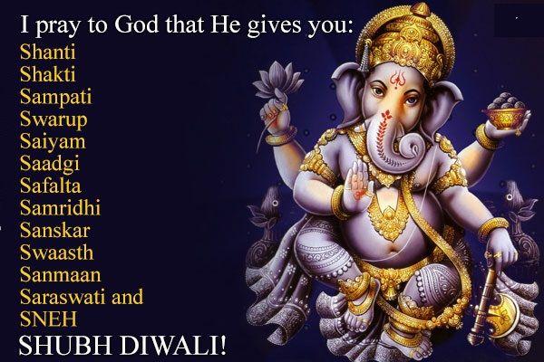 39 best diwali gifts images on Pinterest | Diwali gifts