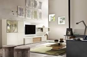 living room inspiration contemporary - Google Search