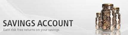 Savings Accounts from Axis Savings. Apply Online for a Savings Account. Know more here.