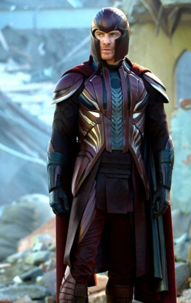 I Magneto In 2020 X Men Marvel Movies Marvel Superheroes