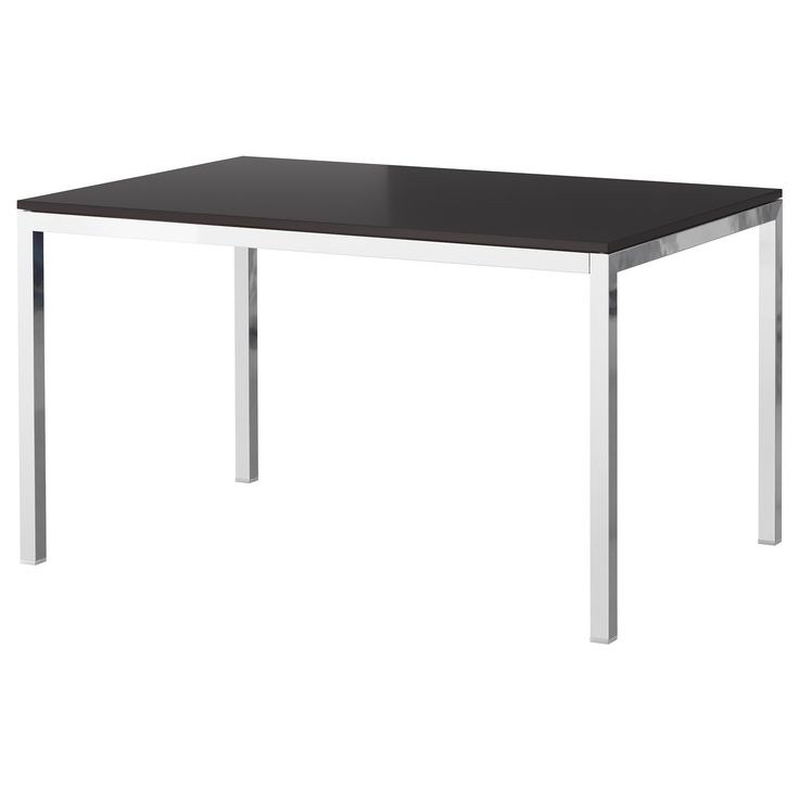 Table Basse Ikea Ps