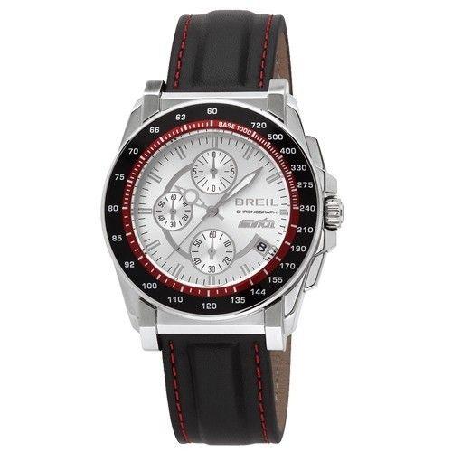Reloj #Breil TW0790 Manta http://relojdemarca.com/producto/reloj-breil-tw0790-manta/