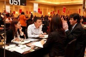 CTC champions partnerships at Showcase Canada-Asia Marketplace