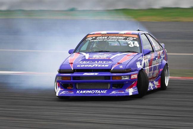 toyota-86-trueno-drift-car