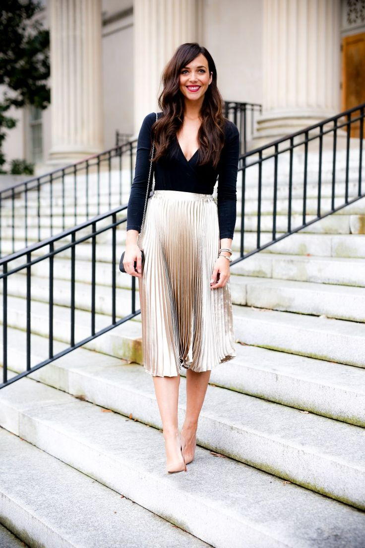 best 25+ gold skirt ideas on pinterest | gold sequin skirt, gold