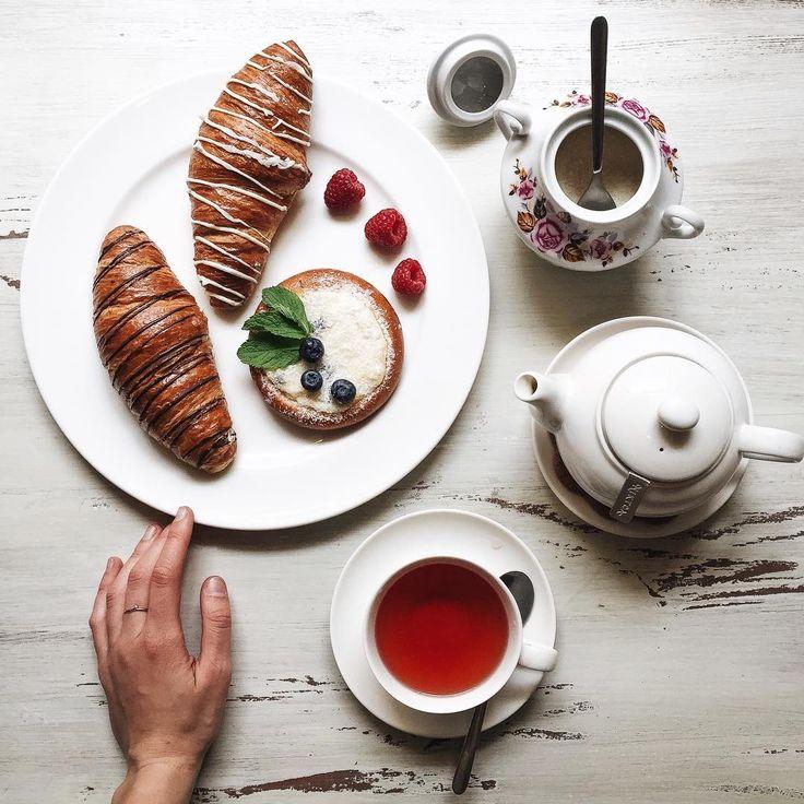 65 отметок «Нравится», 3 комментариев — Кафе-кондитерская Бизе (@bize_bakery) в Instagram: «Вы ведь знаете, что не будет другого времени и не будет ещё одного момента, как никогда не будет…»