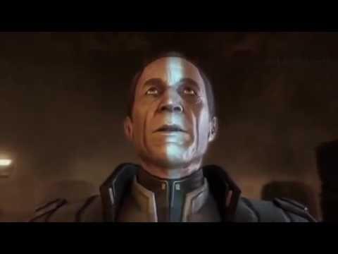 trò chơi điện ảnh khoa học viễn tưởng Aliens vs Predator  Full Movie 2017: trò chơi điện ảnh khoa học viễn tưởng Aliens vs Predator  Full Movie 2017 Để ủng hộ chúng tôi và nhận thông báo video mới ! Rất mong được sự ủng  Số người xem: 2. Đánh giá: 0.00/5 Star.Cập nhật ngày: 2017-05-14 04:49:44. 0 Like. Bạn đang xem video clip tại website: https://xemtet.com/. Hãy ủng hộ XEM TẸT bạn nhé.