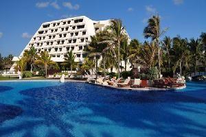 Grand Oasis Cancun, Cancun