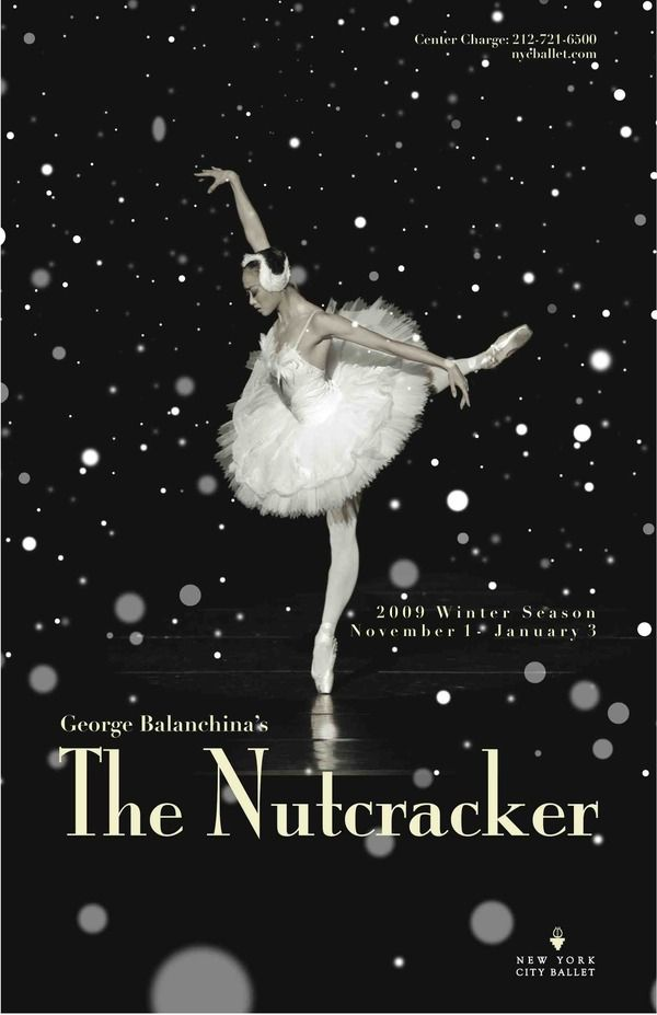 3 factors to consider before enrolling in class nutcracker ballet costumesballet postersdance
