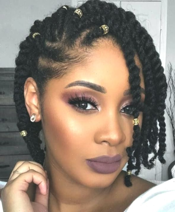 25 Beautiful Natural Hairstyles You Can Wear Anywhere Beautifulhairstyles Natur Protective Hairstyles For Natural Hair Curly Hair Styles Natural Hair Styles