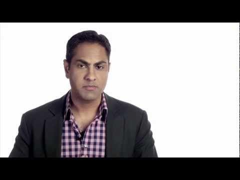 Ramit Sethi: On Passion | Video | Pinterest
