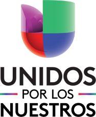Política, Inmigración, Economía, Salud, Dinero, Planeta y muchas más noticias relevantes del mundo en nuestro portal Univision | Univision