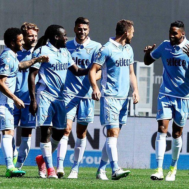 S.S. Lazio | Official Website