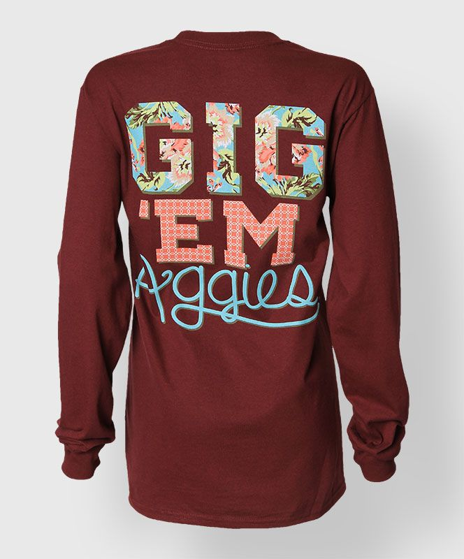 aggieland outfitters | GEO | ITEM NUMBER : 109862 | $24.99